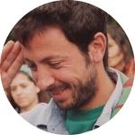 TESORERÍA SCOUT Y GESTIÓN INTERNA.  Juan Reig Serrano